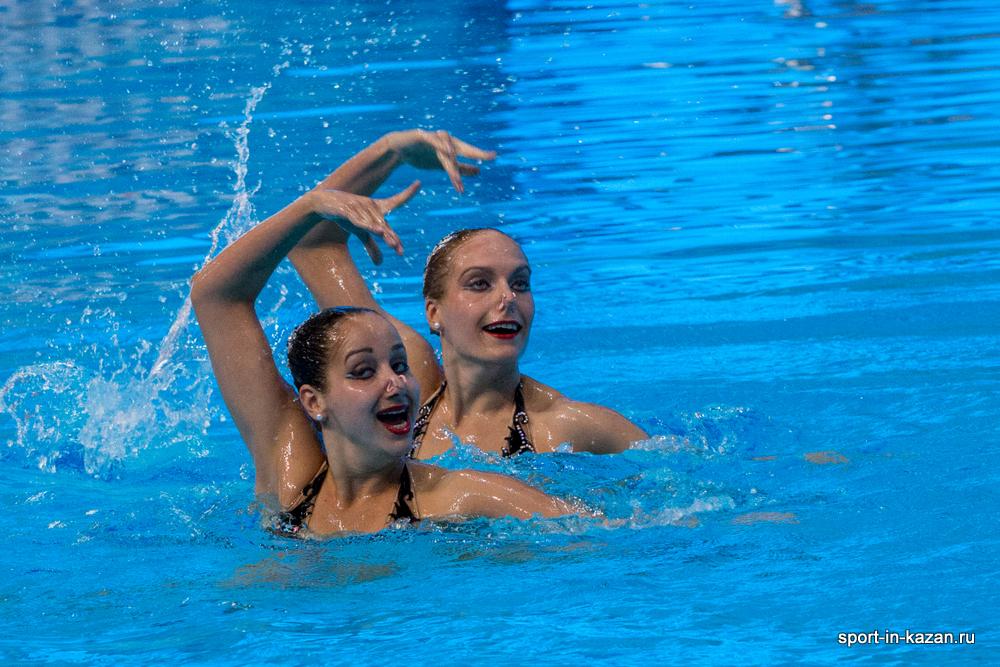 нашей сборной спортивное плавание для детей москва тайн