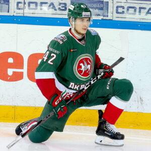 Владислав Кара