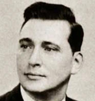 Джон Босли Циглер