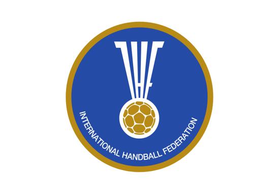 Эмблема IHF