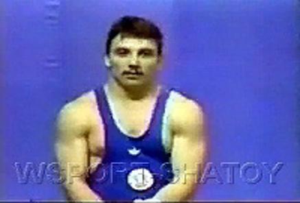 Ангел Генчев