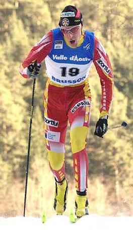 Йохан Мюллегг
